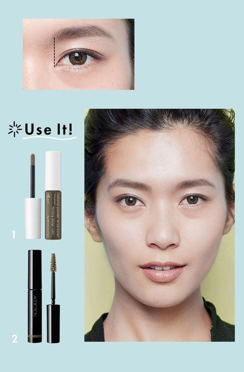 Face, Eyebrow, Skin, Cheek, Lip, Nose, Eyelash, Beauty, Eye, Head,