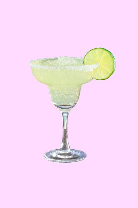 Drink, Lime, Alcoholic beverage, Cocktail garnish, Cocktail, Distilled beverage, Margarita, Liqueur, Appletini, Non-alcoholic beverage,