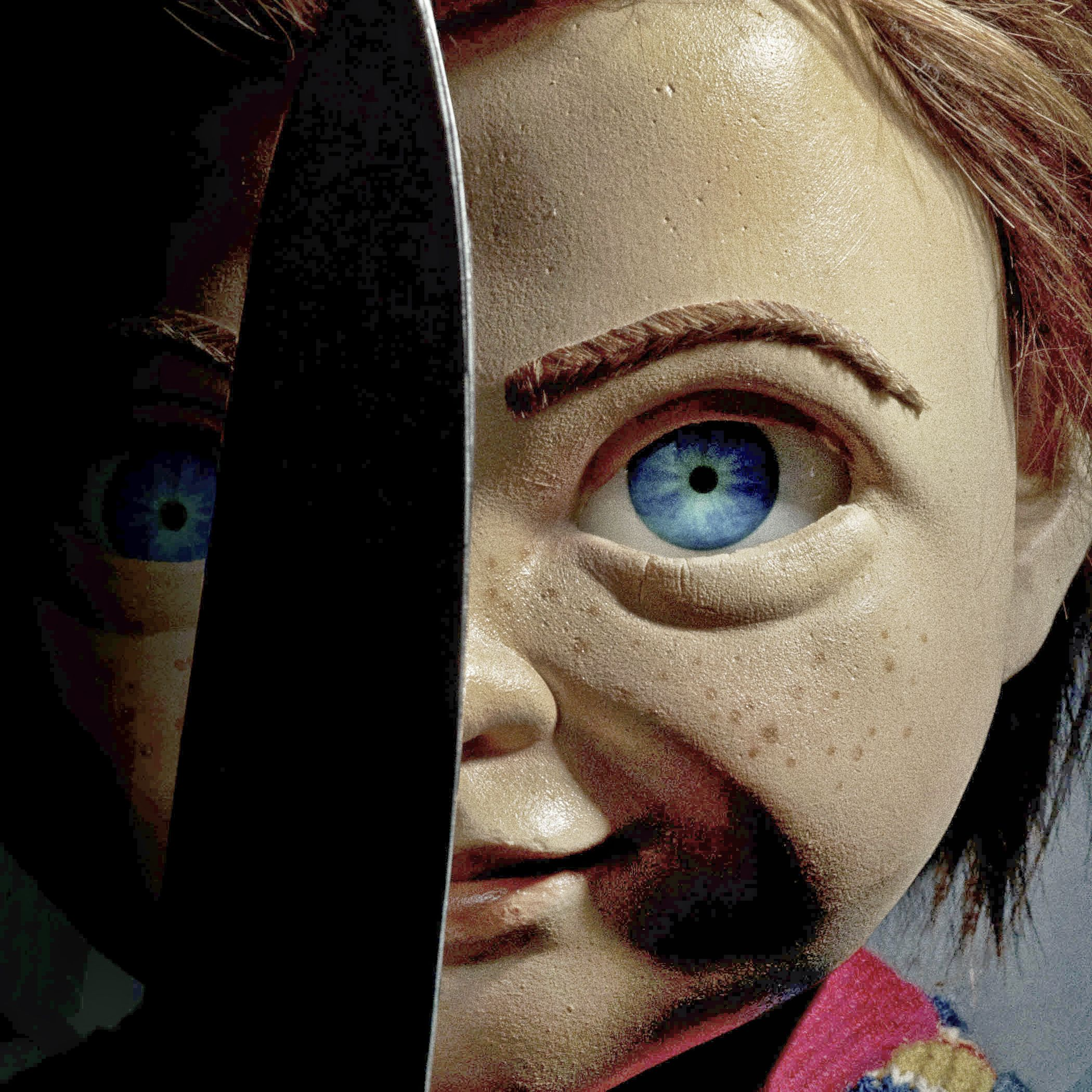 How They Pulled Off That Forklift Scene in 'Child's Play'