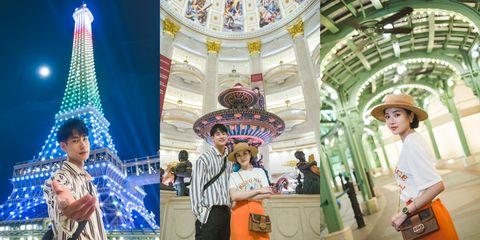 Fun, Tourism, Architecture, World, Event, Leisure, Tourist attraction, Travel,