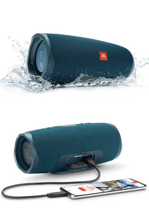 Audio equipment, Grey, Composite material, Carbon, Synthetic rubber, Design, Household supply, Loudspeaker, Personal care,