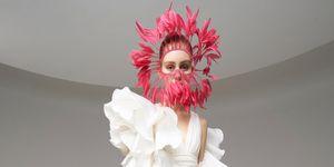 Giambattista-Valli-Couture-2020
