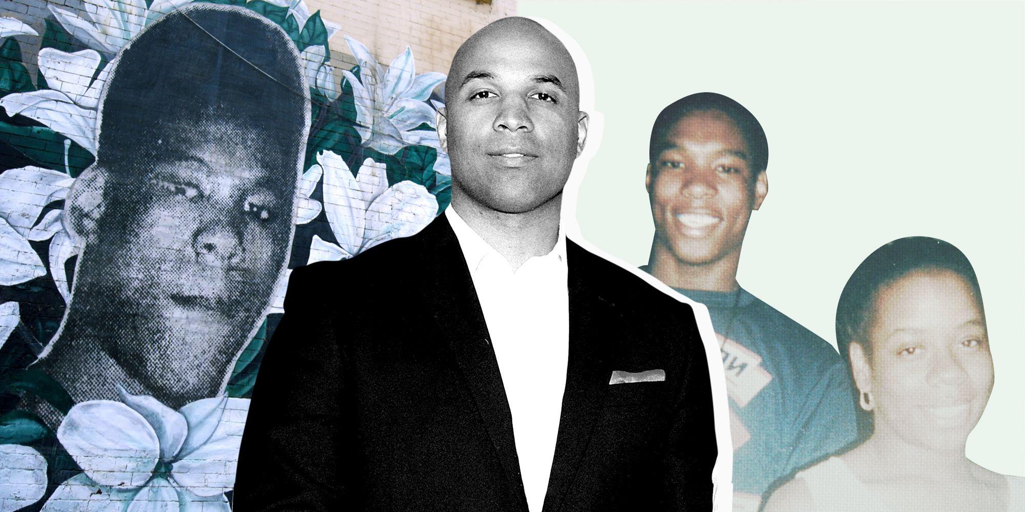 31 Years Ago Yusuf Hawkins Was Killed in Brooklyn. Donald Trump's Rhetoric Fueled the Hatred.