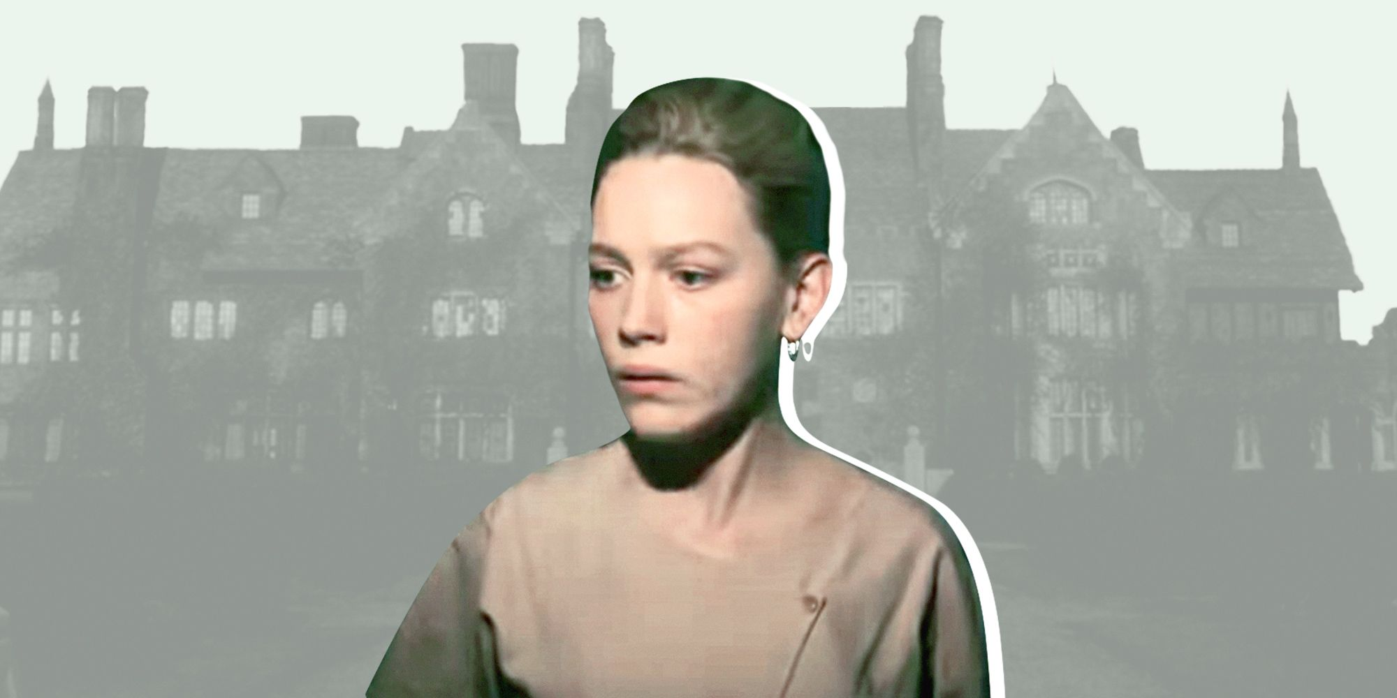 Haunting Of Bly Manor Trailer Plot Release Date Everything We Know About Haunting Of Hill House Season 2