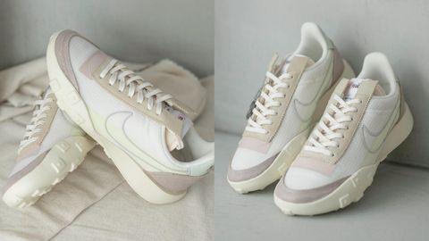 2020球鞋推薦