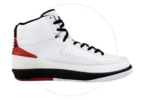 best jordan sneakers