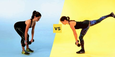 Kettlebell, Exercise equipment, Weights, Arm, Leg, Physical fitness, Circuit training, Balance, Exercise, Sports equipment,