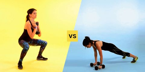 Weights, Exercise equipment, Kettlebell, Arm, Leg, Thigh, Sports equipment, Physical fitness, Strength training, Exercise,