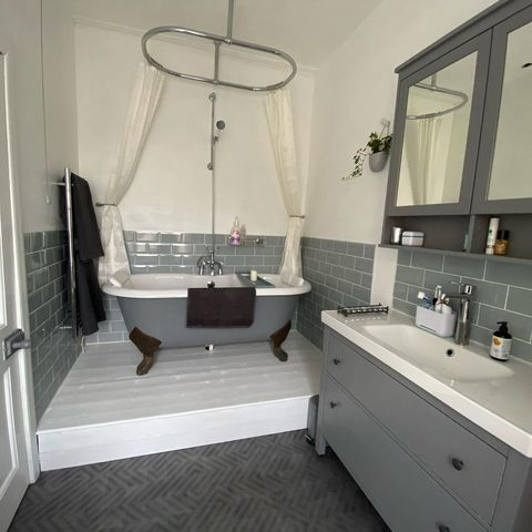 bathroom renovation from ailsabm