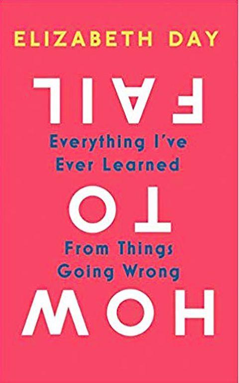 best book of 2019