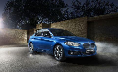 Land vehicle, Vehicle, Car, Luxury vehicle, Personal luxury car, Blue, Executive car, Mid-size car, Automotive design, Rim,