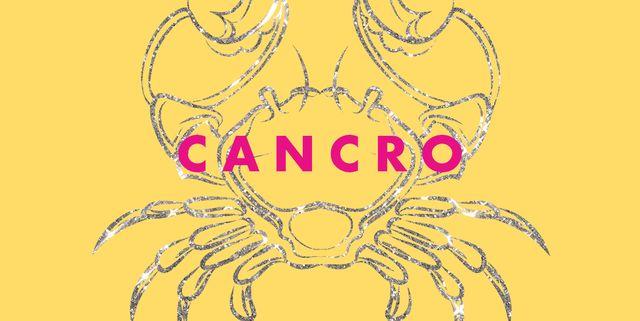 l'oroscopo cancro agosto 2021, amore, lavoro, novità nell'oroscopo agosto 2021 cancro