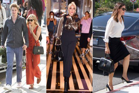 Street fashion, Clothing, Fashion, High heels, Dress, Footwear, Little black dress, Leg, Shoe, Event,