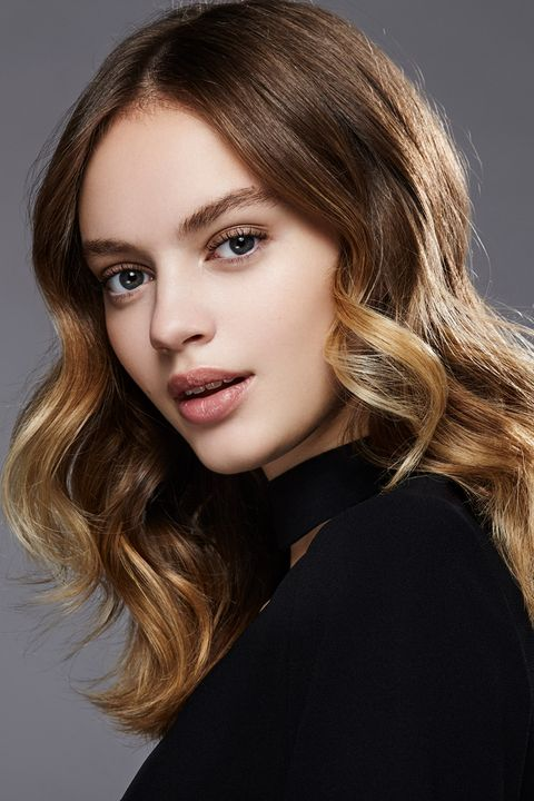 How To Choose A Hair Color Best Hair Color For Your