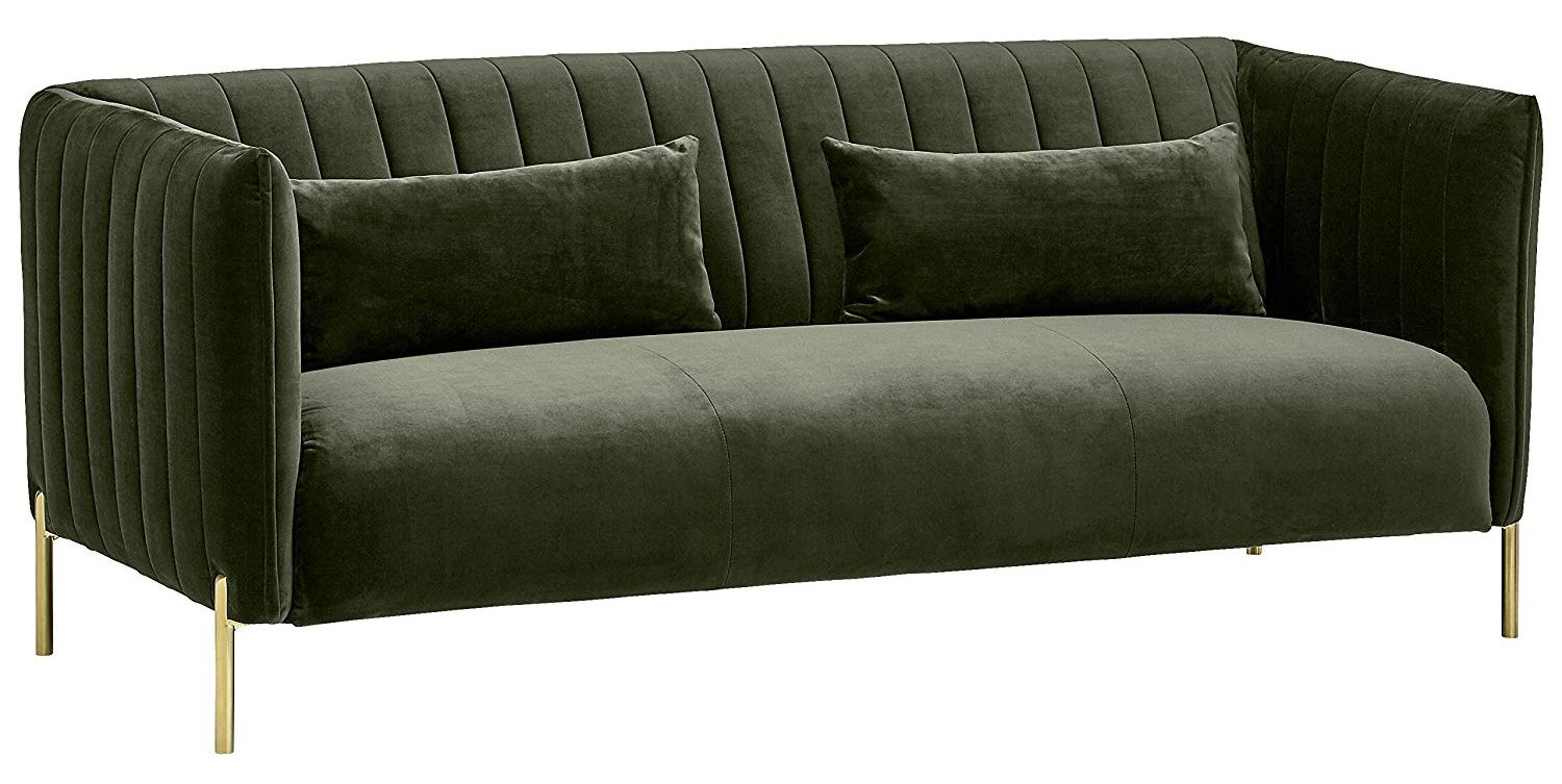 Best Modern Couches