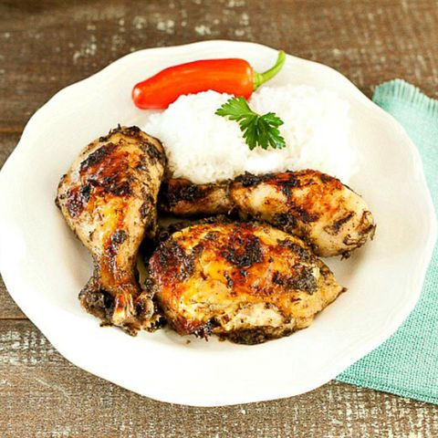 Food, Dish, Cuisine, Ingredient, Chicken meat, Chicken breast, Meat, Lemon chicken, Chicken thighs, Hendl,