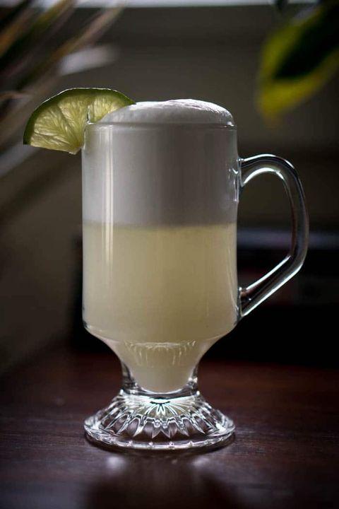 7 Best Keto Cocktails Best Ketogenic Diet Cocktail Recipes