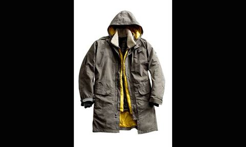 4-in-1-coat-37.jpg