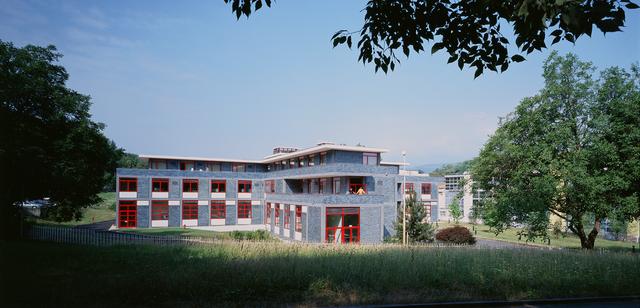 l'interaction design institute di ivrea