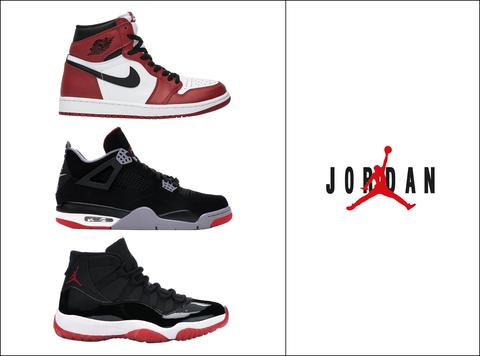 Shoe, Footwear, White, Outdoor shoe, Sportswear, Walking shoe, Sneakers, Running shoe, Carmine, Nike free,