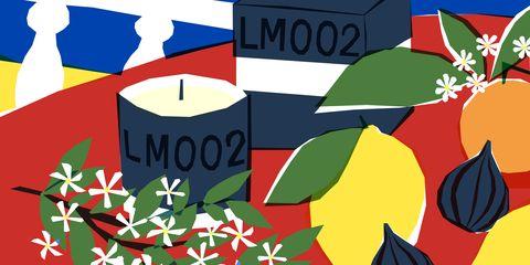 Clip art, Illustration, Flag, Graphics, Fictional character, Christmas eve,