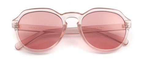 549ead1149 Gafas de sol: ¿cuál me compro? - 8 Consejos para acertar con tus ...