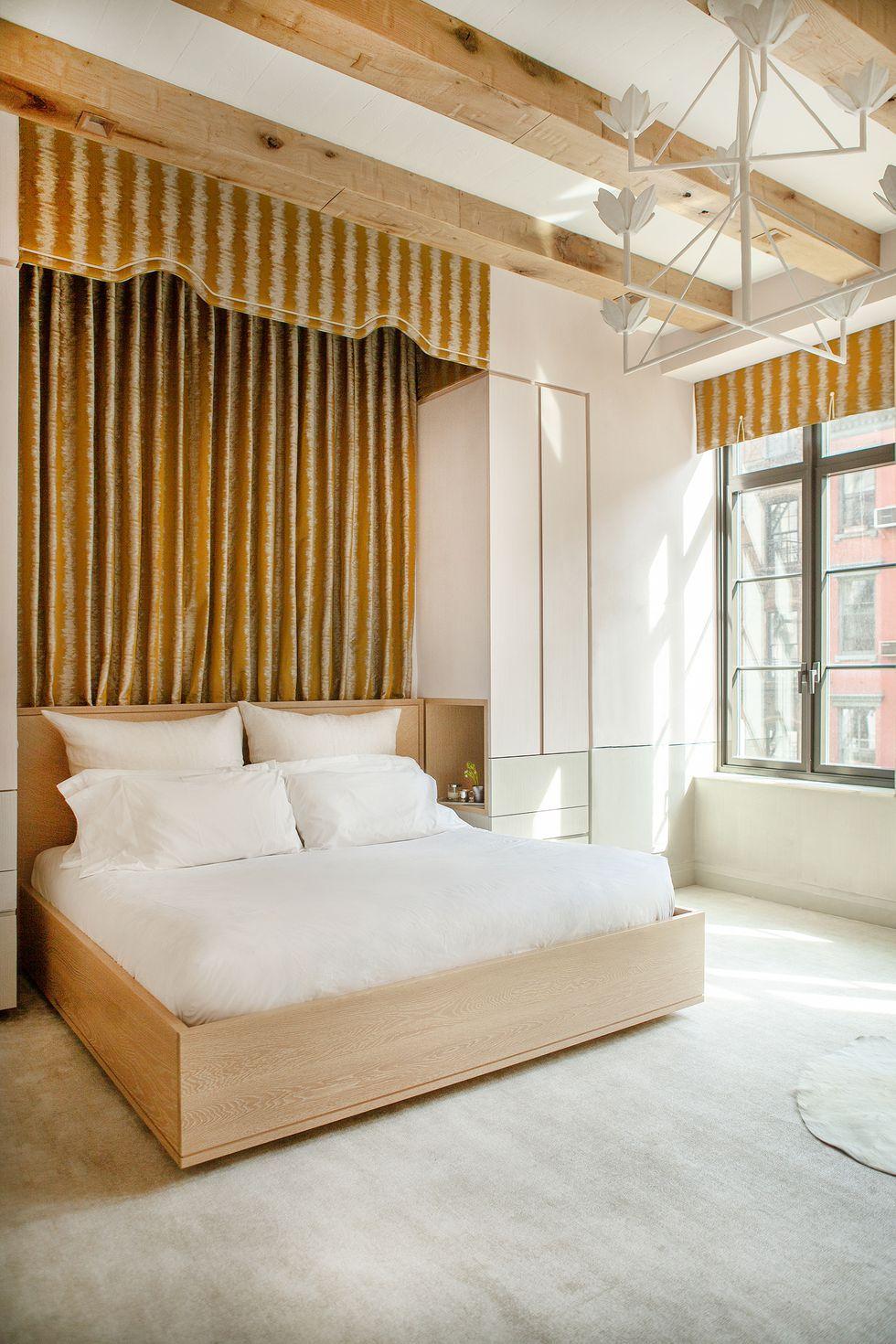 Beau Modern Bedroom Ideas