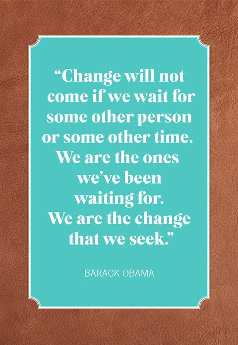 quotes about change barack obama