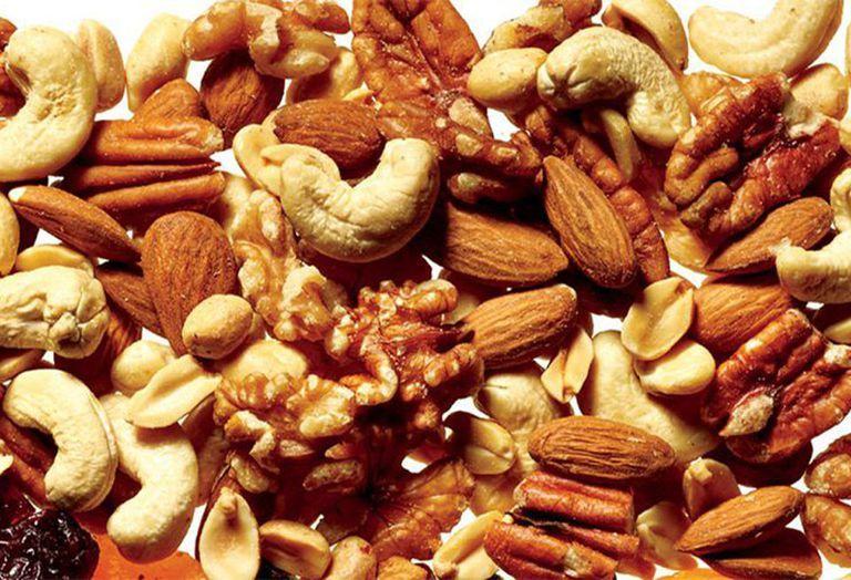 値 食べ物 ランキング を 下げる 血糖