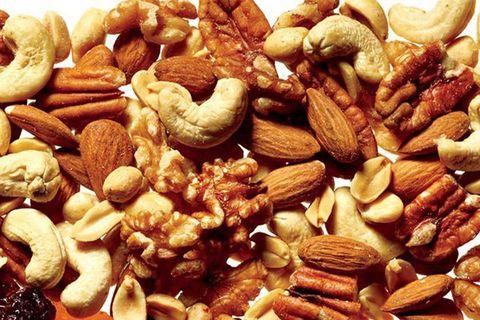 血糖 値 を 下げる 食べ物 ランキング 血糖値下げる食べ物や飲み物一覧まとめ