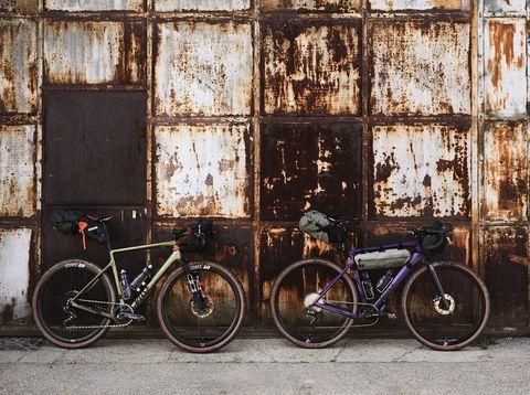 ROSE Bikes, Backroad, gravel, gravelfiets, racefiets, bicycling
