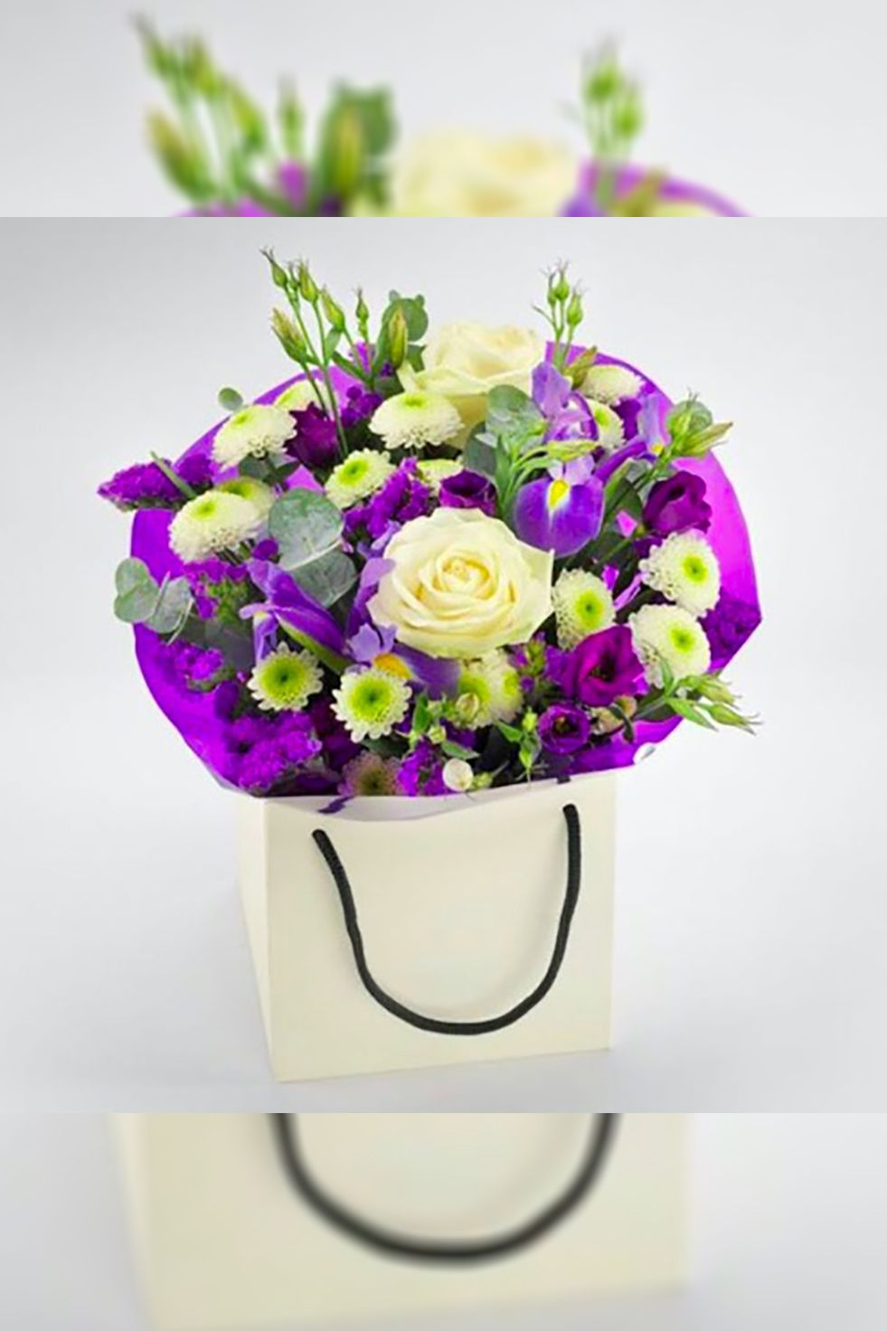 Flower Delivery Reading England Best Flower Site