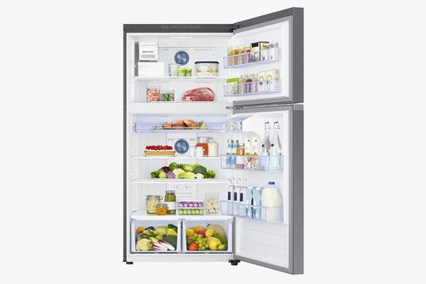 8 Best Refrigerators To Buy In 2019 Refrigerator Reviews