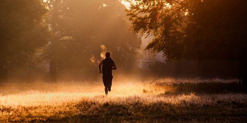 f71b102ffc7453 4 tips om te voorkomen dat je deze herfst aankomt