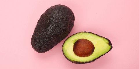 tips avocado