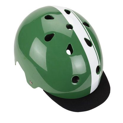 Performance Life Cycling Helmet