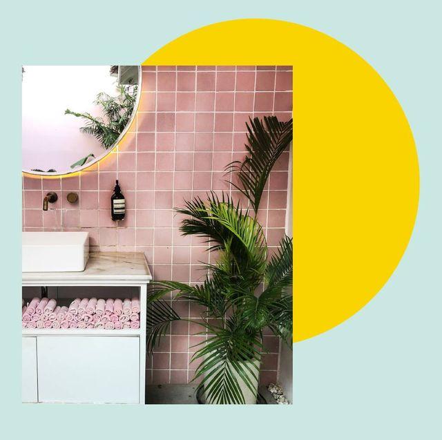 35 bathroom ideas   bathroom inspiration for your space