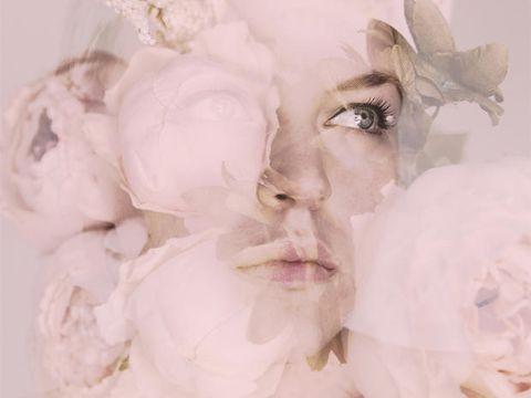 Lip, Cheek, Eyelash, Photography, Portrait, Makeover, Portrait photography, Eye liner,