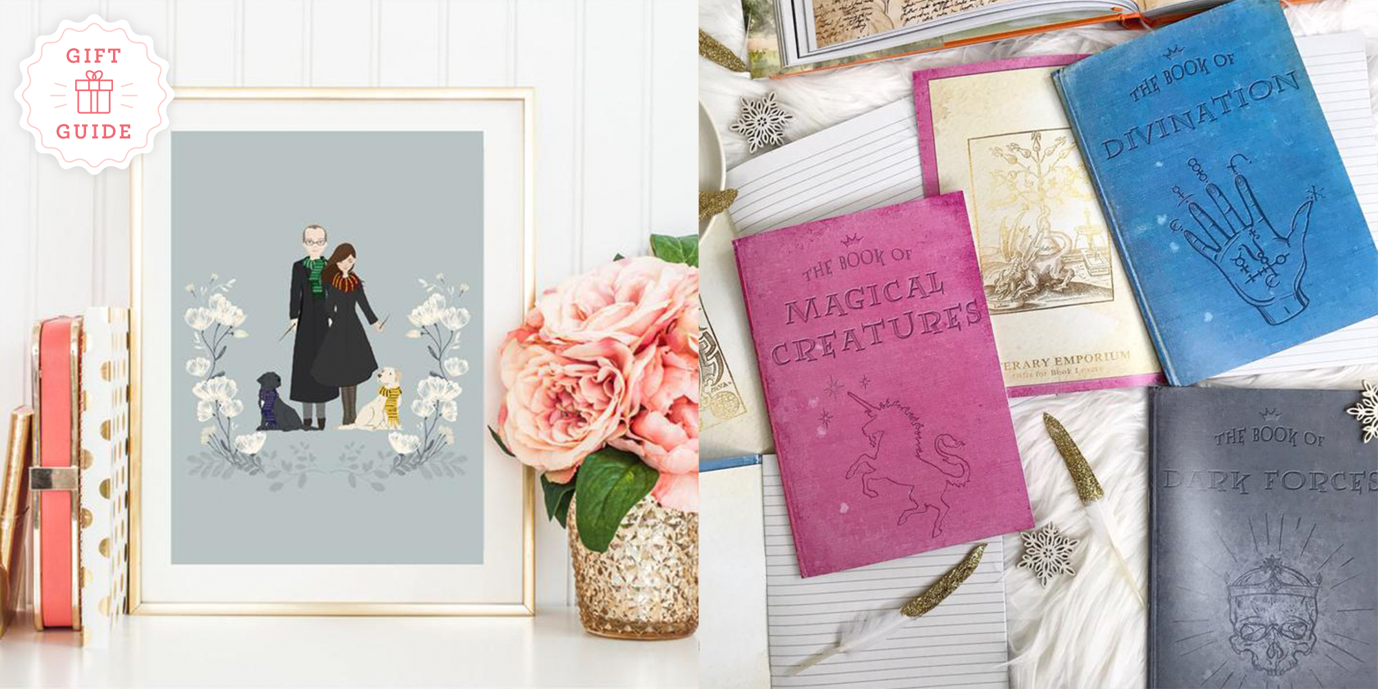 40 magical harry potter t ideas for your favorite potterhead