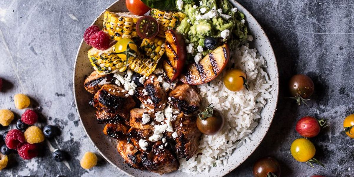 40-ways-to-cook-grilled-chicken-breast