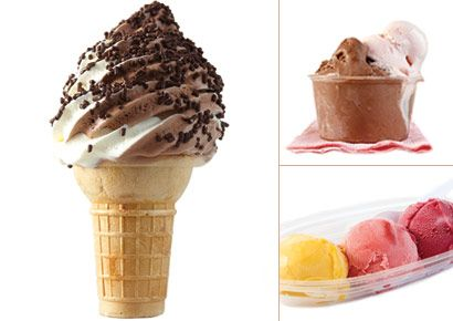 Food, Sweetness, Dessert, Ingredient, Cuisine, Ice cream, Frozen dessert, Dairy, Ice cream cone, Cone,
