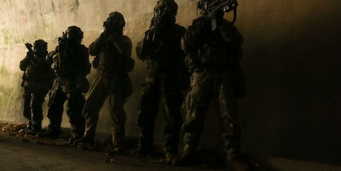 Military organization, Infantry, Military, Soldier, Troop, Army, Swat, Airsoft, Squad, Games,