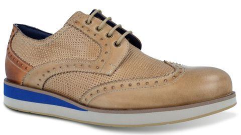 pitillos zapato verano hombre