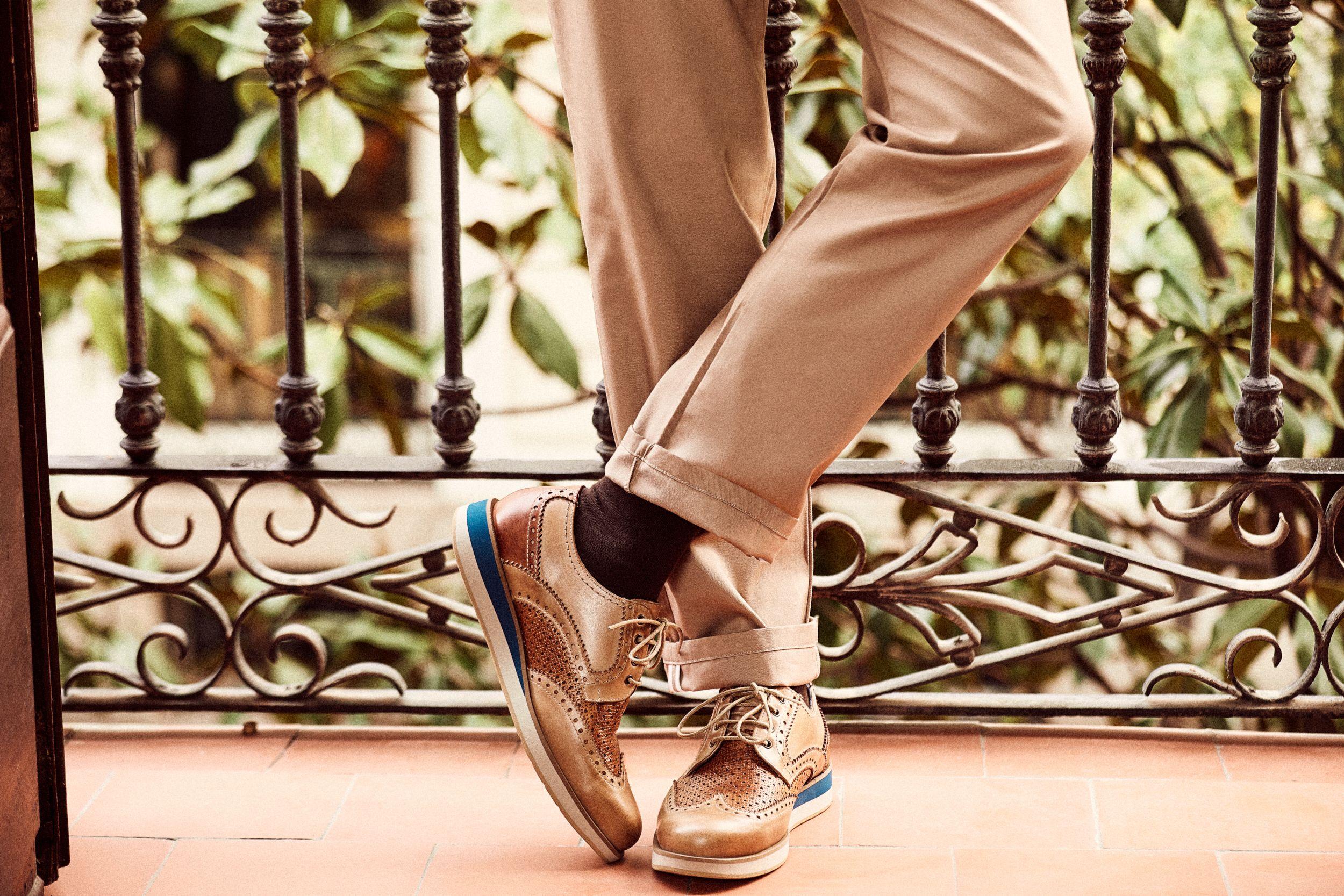 De Menos Que Hombre Zapatos Son Todo Estos Los Verano Debeal dCWrBQxoeE