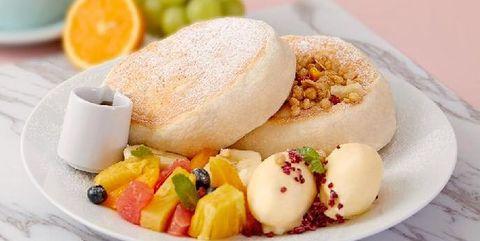 Dish, Food, Cuisine, Ingredient, Produce, Recipe, Vegetarian food,