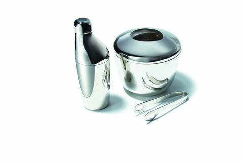 Product, Drinkware, Salt and pepper shakers, Serveware, Tableware,