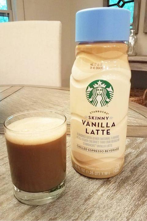 Drink, Food, Ingredient, Iced coffee, Dairy, Coffee, Plant milk,