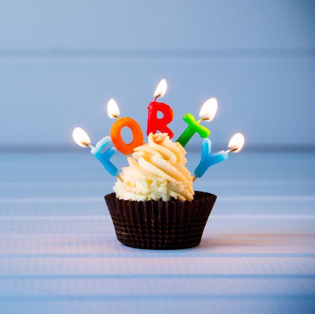40th-birthday-party-ideas