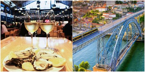 Restaurant, Yellow, Meal, Brunch, Stemware, Champagne stemware, Drink, Rehearsal dinner, À la carte food, Wine glass,