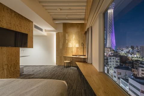 Interior design, Property, Room, Building, Architecture, House, Wall, Real estate, Furniture, Home,